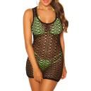 Oblekica Alyn