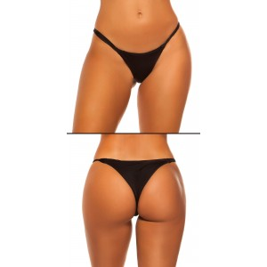 http://navihana.si/10457-57984-thickbox/bikini-hlacke-abana.jpg