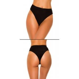 http://navihana.si/10458-57998-thickbox/bikini-hlacke-abarne.jpg