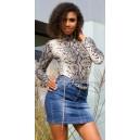 Jeans krilo Abhinanda