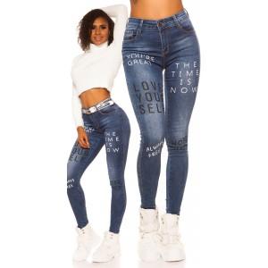 http://navihana.si/10664-59474-thickbox/jeans-hlace-adare.jpg