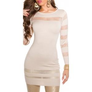 http://navihana.si/10675-59574-thickbox/pulover-adeala.jpg