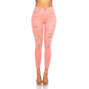http://navihana.si/10869-60897-thickbox/jeans-hlace-adzo.jpg