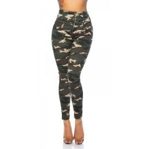 http://navihana.si/10884-60967-thickbox/jeans-hlace-aerith.jpg