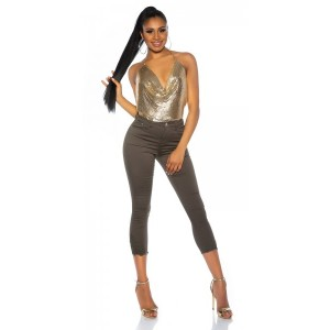 http://navihana.si/10890-61078-thickbox/jeans-hlace-aeryn.jpg