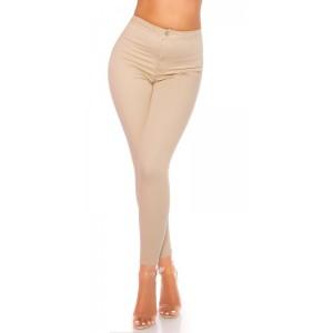 http://navihana.si/10905-61175-thickbox/jeans-hlace-afareen.jpg
