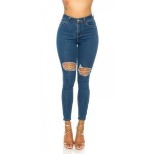 http://navihana.si/10925-61289-thickbox/jeans-hlace-afrodita.jpg