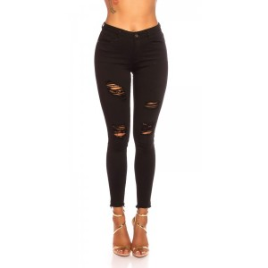 http://navihana.si/10944-61404-thickbox/jeans-hlace-agariste.jpg