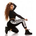 Športne hlače Alaula
