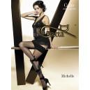 Nogavice samostoječe  Gatta Michelle 01
