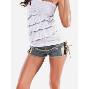 http://navihana.si/1766-2687-thickbox/kratke-hlace-jeans-hot-pants.jpg
