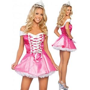http://navihana.si/1878-2795-thickbox/kostum-princeska-sleeping-princess-roza.jpg