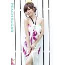 Sarong Bikini Wrap