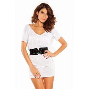 http://navihana.si/2528-4099-thickbox/kratka-oblekica-vesna.jpg