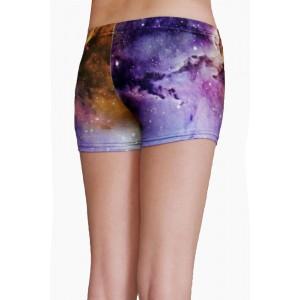 http://navihana.si/2562-4208-thickbox/kratke-hlace-purple-night.jpg