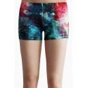Kratke hlače Mighty Galaxy