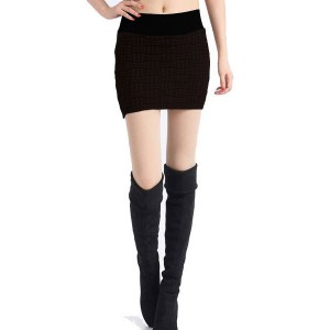 http://navihana.si/2573-29054-thickbox/mini-krilo-flirty.jpg