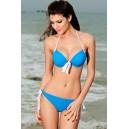 Bikini Vitoria Blue