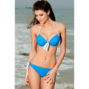 http://navihana.si/2921-6108-thickbox/bikini-vitoria-.jpg