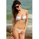 Bikini Nancy