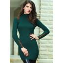 Oblekica Ulyana Elegant Green