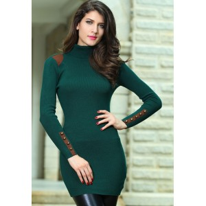 http://navihana.si/3408-7485-thickbox/oblekica-ulyana-elegant-green.jpg