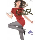 Hlačne nogavice Gatta Fortissima 15