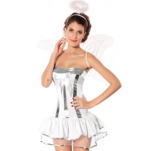 http://navihana.si/3530-7809-thickbox/kostum-silver-angel.jpg