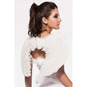http://navihana.si/3532-7816-thickbox/krila-white-angel-wings.jpg