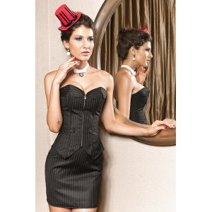 http://navihana.si/3586-7944-thickbox/komplet-naughty-boss.jpg