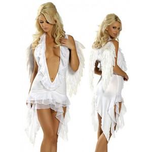 http://navihana.si/3619-8032-thickbox/kostum-angel-femme-fatal-white.jpg