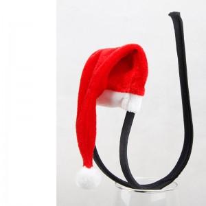 http://navihana.si/3713-8132-thickbox/hlacke-c-string-santa.jpg
