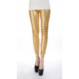http://navihana.si/3741-8175-thickbox/legice-fetish-metallic-gold.jpg