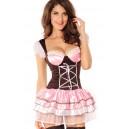 Kostum točajka Sexy Beer Girl