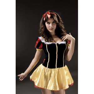 http://navihana.si/3821-8329-thickbox/kostum-sneguljcica-sexy-deluxe.jpg