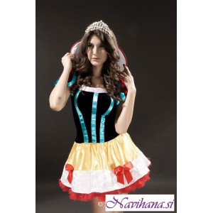 http://navihana.si/3822-8360-thickbox/kostum-sneguljcica-fantasy-princess.jpg