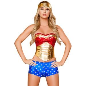 http://navihana.si/3863-8450-thickbox/kostum-wonder-woman.jpg