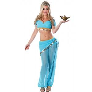 http://navihana.si/3864-8452-thickbox/kostum-sexy-genie.jpg