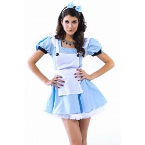 http://navihana.si/3870-8462-thickbox/kostum-alice-flirt.jpg