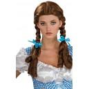 Lasulja Dorothy