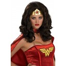 Lasulja Wonder Woman