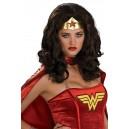 Lasulja Wonder Woman