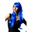 Lasulja Soft Waves Blue