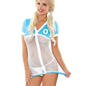 http://navihana.si/3938-8595-thickbox/kostum-sporty-belle.jpg