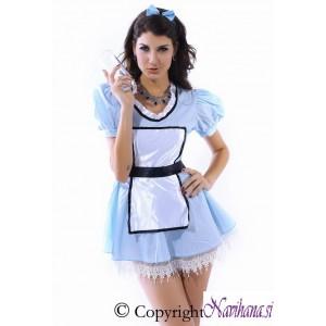 http://navihana.si/3960-8678-thickbox/kostum-alice-sweet.jpg