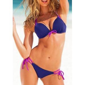 http://navihana.si/4051-8789-thickbox/bikini-gordy-.jpg