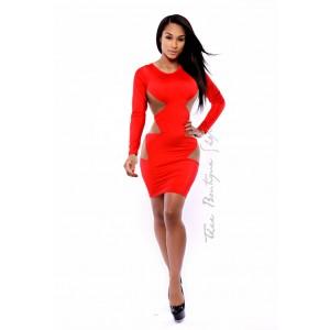 http://navihana.si/4069-8808-thickbox/oblekica-adora-.jpg