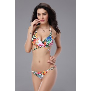 http://navihana.si/4096-8879-thickbox/bikini-custodia.jpg