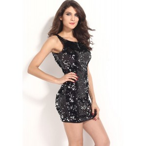 http://navihana.si/4170-9136-thickbox/oblekica-sparkling-black.jpg