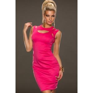 http://navihana.si/4208-9265-thickbox/oblekica-basilia-pink.jpg